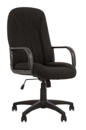 Крісло Classic (Класік)