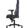 Крісло HEXTER (Хекстер) XL R4D 3740