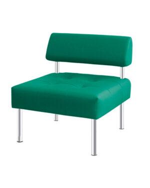 Крісло без підлокітників Office (Офіс)