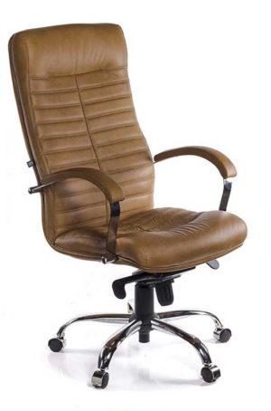 Крісло Orion (Оріон) Акційна