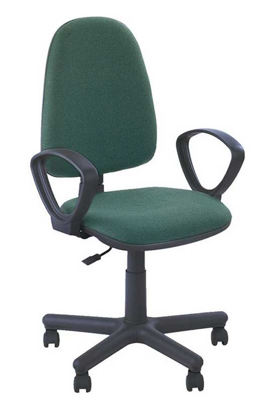 Крісло Perfect (Перфект)
