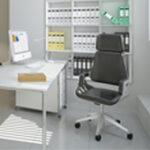 Крісла для керівників