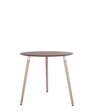 Кухонний стіл Modern (Модерн) lite/wood