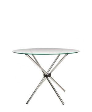 Кухонний стіл AQUA (Аква) gl