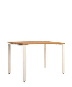 Кухонний стіл Bern (Берн)