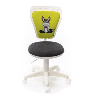 Крісло Ministyle (Міністайл) GTS