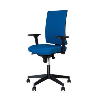 Крісло Navigo (Навіго) R