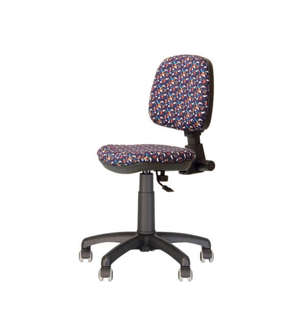 Крісло Swift (Свіфт) GTS