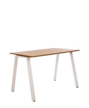 Кухонний стіл Baden (Баден)
