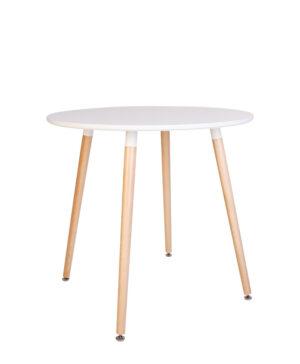 Кухонний стіл Modern (Модерн) 4L lite/wood