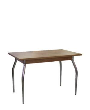 Кухонний стіл Talio (Таліо)
