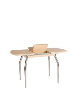 Кухонний стіл Talio (Таліо) розкладний