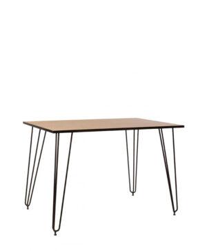 Кухонний стіл Aller(Алер) Duo