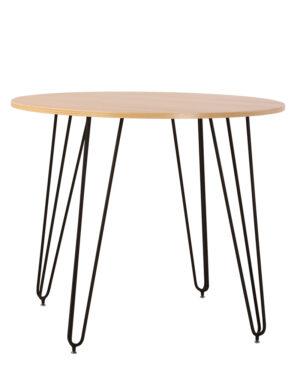 Кухонний стіл Aller (Алер)