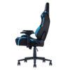 Крісло HEXTER (Хекстер) PRO3 R4D 6115