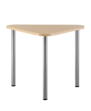 Учнівський стіл Е-301